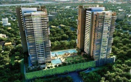 Thông tin chuẩn về dự án Phú Đông Premier, giá 1,5 tỷ (VAT)
