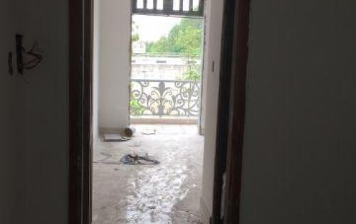 Nhà mới kiên cố 1 trệt 2 lầu, KDC  Phú Mỹ Hiệp, Dĩ An, giá gốc CĐT chỉ 2,5 tỷ