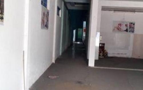 (CẦN BÁN) Nhà nghỉ 11 phòng tại Đường Phạm Như Xương, Điện Ngọc.