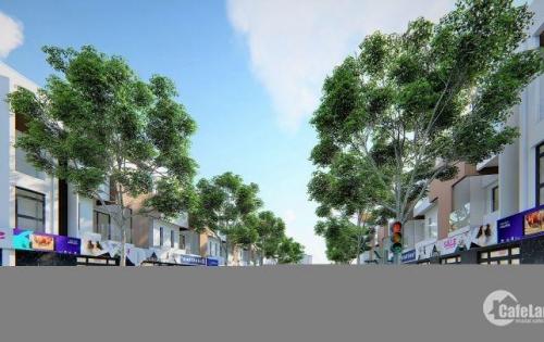 RA MẮT SIÊU DỰ ÁN Coco Complex Riverside VEN BIỂN HỘI AN – NƠI ĐẤT VÀNG HÚT TÀI HÚT LỘC
