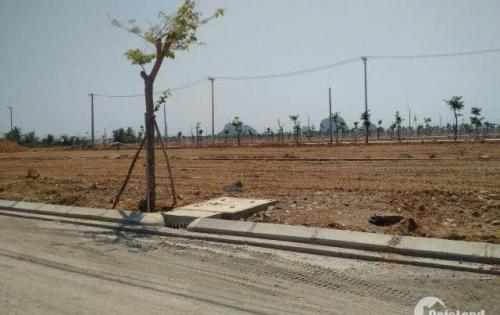 Nhận đặt chổ phân khu CoCo Paradise của ngõ Đà Nẵng – Hội An – Mặt tiền sông