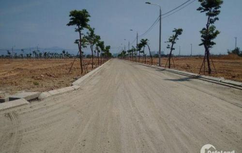 Phân Khu CoCo Paradise chính thức ra mắt, Liên hệ 0937 293 147 nhận ngay chiết khấu liền tay