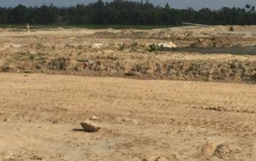 nhanh tay sở hữu ngay phân Khu CoCo PaRaDiSe Đất nền giai đoạn đầu