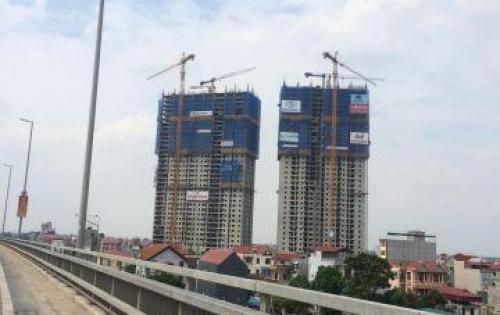 Cần bán căn hộ chung cư tại Hà Nội