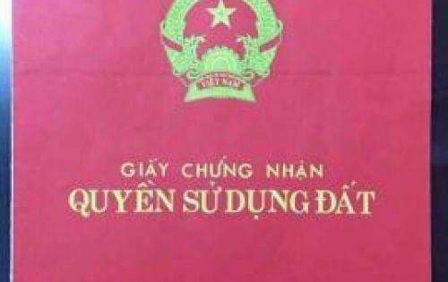 {Trọc Land} Trần Quang Diệu - 6 tầng, ô tô, kinh doanh - 9 tỷ