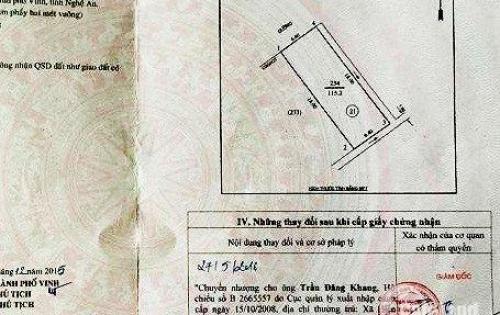 BÁN nhà mặt phố Láng Hạ, 110m2 x 5T, 36 tỷ