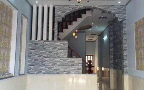 Bán nhà  phố Tôn Đức Thắng, kinh doanh sầm uất chỉ 6,5 tỷ .0966074526.