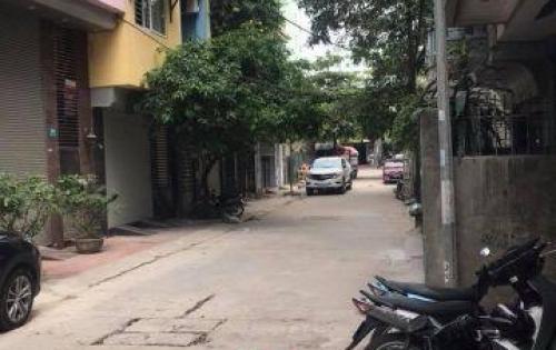 Bán nhà riêng Phạm Ngọc Thạch, đẹp, KD, ô tô đỗ, S50m x 4T, nhỉnh 5 tỷ