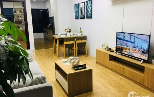 Giới thiệu căn hộ ICID Complex tại Hà Đông 65m giá chỉ 1,2 tỷ