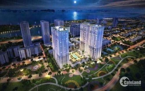 Ưu đãi ĐB 14% cho 1 KH duy nhất mua căn hộ tại dự án Greenbay Gade