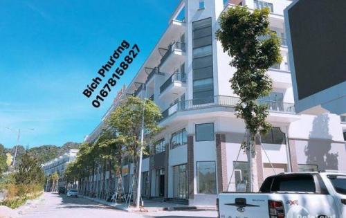 2,4 tỷ có ngay căn liền kề 5 tầng vị trí Trung tâm thành phố Hạ long. LH 01678158827