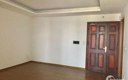 Chính chủ- bán gấp căn hộ B8 62,72m2, full nội thất , đến ở ngay