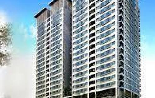 Đợt cuối để sở hữu căn hộ Udic Riverside 122 Vĩnh Tuy.LH 0965.888.360
