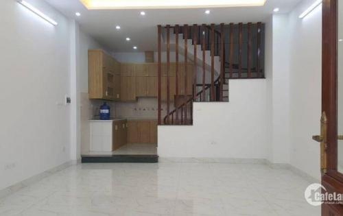 Do nhu cầu chuyển đổi GĐ cần bán nhà, Trần khát Chân, giá 6 tỷ lh 098709180