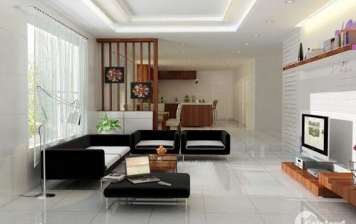 CỰC HOT, CỰC HIẾM nhỉnh 2 tỷ có nhà Hai Bà Trưng, 36m2, 6 phòng ở luôn LH 01296804459 - 0936497085