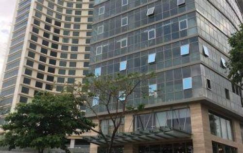 tòa khách sạn hilton bạch đằng đà nẵng, Cam kết lợi nhuận 8%/năm