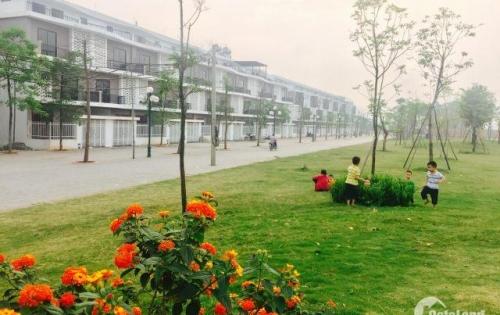 Mở bán khu đô thị mới Nam đường 32, giá rẻ nhất khu vực, không gian cây xanh thoáng mát