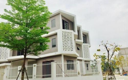 17 Chính chủ cần bán căn nhà 4 tầng gần chợ Giang Xá, trường học và trạm y tế chỉ từ 1.5 tỷ dự án liền kề Nam 32