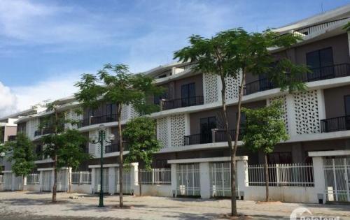 Sở hữu liền kề nam 32 chỉ với 23tr/m nhà xây 4 tầng× 79m2. Ký trực tiếp với chủ đầu tư lũng lô 5.