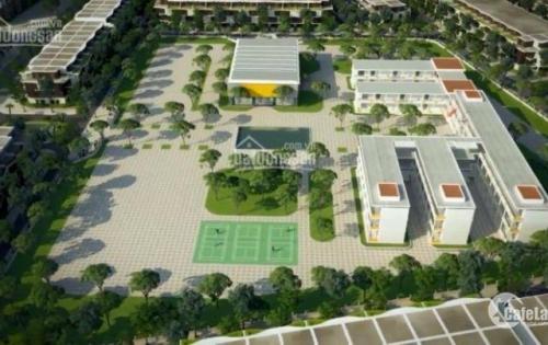 14 căn liên kế điểm vàng còn lại GĐ1-dự án Nam 32–WESTPOINT-giá chỉ từ 22,9 triệu/m2 -0968.90.81.89