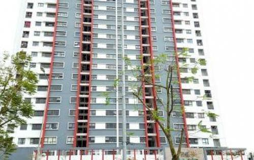 Bán cắt lỗ căn 2PN, chung cư The One Residence, KĐT Gamuda, Tam Trinh, Hoàng Mai. Lh: 0962686500