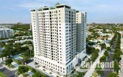Đợt cuối để sở hữu chung cư HUD3 Nguyễn Đức Cảnh – Hoàng mai.LH 0965 888 360