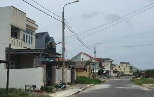 New Hôi An Mansion, siêu dự án, siêu đẹp, siêu lợi nhuận, LH 0899.886.229