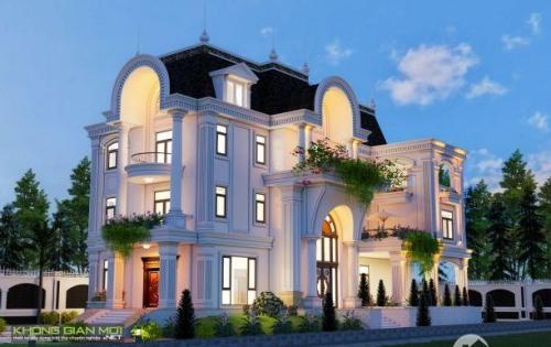 Bán Chuyển nhượng căn góc Hoàng Huy riverside view đẹp nhất thành phố lh:0966280339