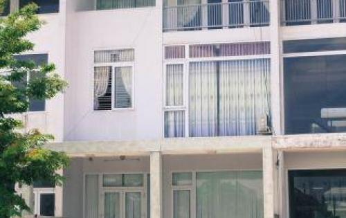 Chỉ còn DUY NHẤT căn nhà Mặt Tiền đường HOàng Quốc Việt, An Cựu City.