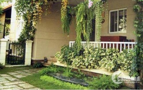 Bán căn nhà vườn, Bình Chánh 529m2, ngang 14 nở hậu 18, 209m2 TC giá 3,3 tỷ Lh:01293565976