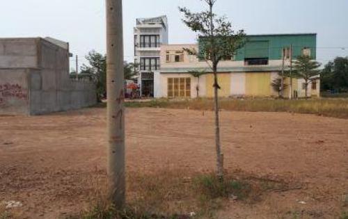 Đất nền Bình Chánh giá rẻ đầu tư tiến triển nhanh, SHR,mặt đường Trần Văn Giau.