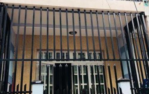 Nhà 1 lầu giá rẻ tại Bình Chánh, MT Nguyễn Thị Sưa, giá 1tỷ7, 90m2,SR