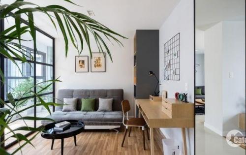 584tr sở hữu 110% căn hộ nhà ở xã hội VĨNH LỘC DGOLD