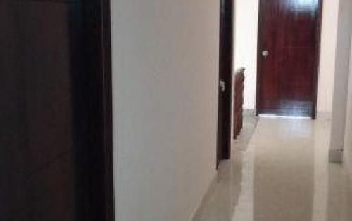 Bán Nhà Mới Bình Chánh Gần Chợ Hưng Long 990Tr,4x20m,SHR,Nội Thất Hoàn Thiện