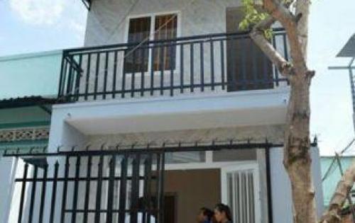 Bán Nhà tại đường Dương Công Khi 120m2 giá 1,7 tỷ