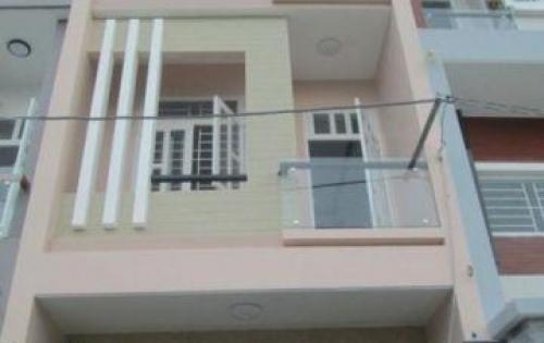 Cần tiền bán ngay nhà phố Hóc Môn,dt180 m2 giá 1,3 tỷ shr liên hệ chính chủ 0938173929 Tuyền