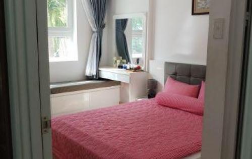căn hộ cao cấp 2 phòng ngủ 65m2 giá 1ty5 dã bao gồm thuế