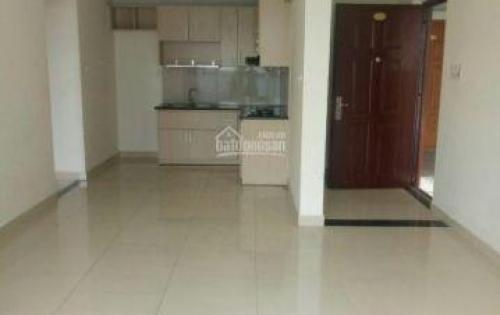 Bán gấp căn hộ Hưng Phát mặt tiền Lê Văn Lương 2PN 2WC chỉ 1.720 tỷ 0903132708.