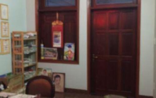 Nhà chính chủ 60m2 Mặt Tiền 199 Nguyễn Bình Phú Xuân Nhà Bè