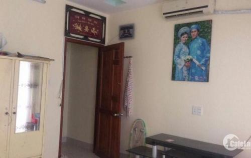 Bán nhà Huyện Nhà Bè hẻm 1942 Huỳnh Tấn Phát KP7 Thị Trấn Nhà Bè DT 4m x 14m, 2 PN, giá 2,65 tỷ