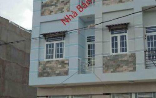 Bán nhà Huiyện Nhà Bè đường Huỳnh tấn Phát giá bán thừ 1.3 tỷ đến 1.95 tỷ. Có nhiều nhà để lựa chọn.