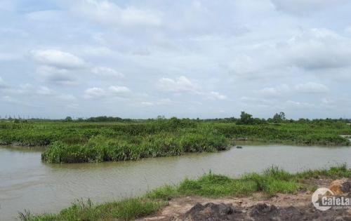 BÁN NHÀ CẤP 4 mới xây hẽm 126 đường NGUYỄN VĂN TẠO, xã LONG THỚI  5x20 giá  2,6 tỷ