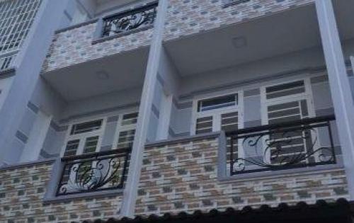Bán nhà Huyện Nhà Bè đường Huỳnh Tấn Phát Giá bán từ 1.55 tỷ đến 2.35 tỷ. Nhiều nhà giá rẻ nhất.
