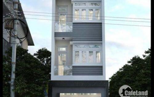 Cần bán nhanh căn nhà 3 tầng, đường 15m ngay trung tâm Liên Chiểu, LH 0943 72 76 72