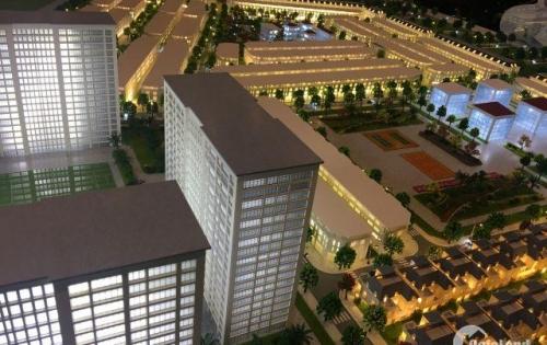 Đầu tư đất đà nẵng , Giá Rẻ Sinh lời nhanh. Dự án Homeland Central Park *** 0904 979 574 ***