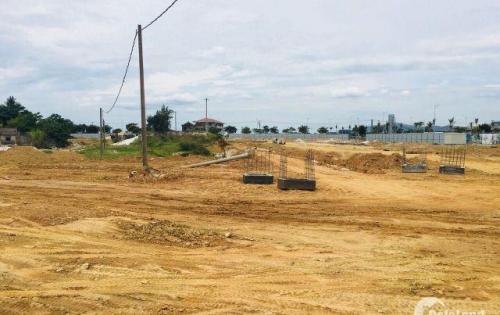 Nhận đặt giữ chỗ ưu tiên 1 blook đẹp dự án Homeland central park, liên chiểu, đà nẵng