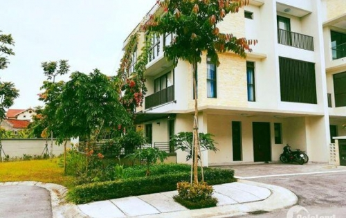 Đầu tư nhà đất Long Biên chỉ có LÃI, nhà vườn 225m2 giá 12 tỉ lh 0947351000