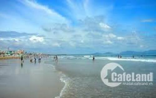 Bán đất gần KDL.Long Hải 5p đi xe, giá 10tr/m2, thích hợp cho đầu tư lướt sóng, CK lên đến 5%.