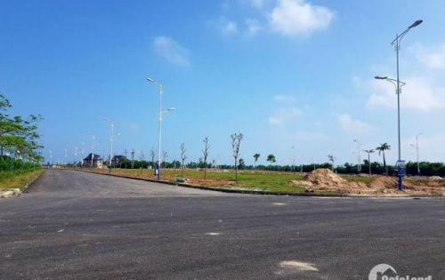 Bán đất nền tại Hải Xuân, TP Móng Cái, DT 200m2, giá 6 triệu/m2.