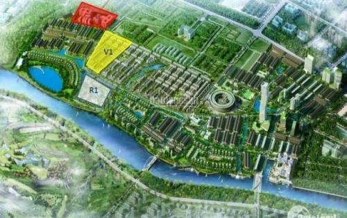 KĐT FPT City Đà Nẵng - Hoàn thiện hạ tầng - Chính thức nhận sổ - Đại Học FPT Chính thức khởi công